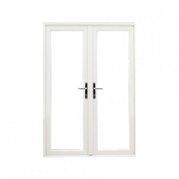 Upvc Front External Doors Elite Windows Conservatories Banbury