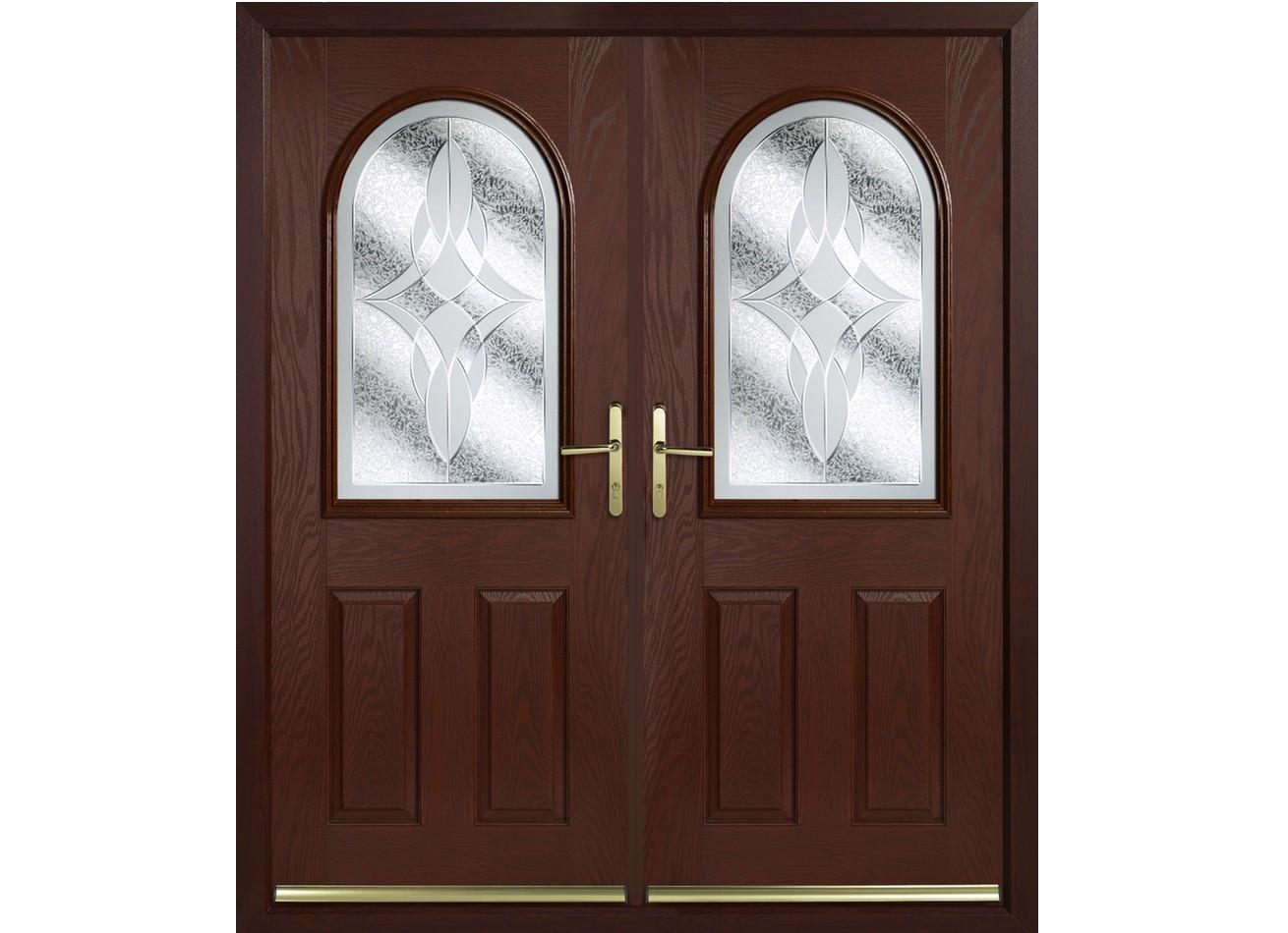 Home Security Elite Windows Amp Conservatories Banbury